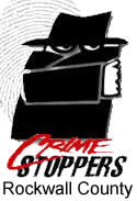Rockwall County Crime Stoppers